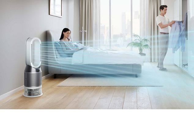 Dyson Vacuum Cleaners Hair Dryers And Stylers Fans Humidifiers