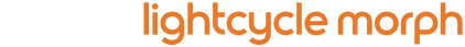 dyson lightcyle morph motif