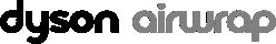 Logo du DysonAirwrap