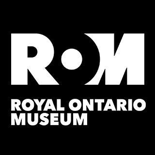 Logo du Muséeroyaldel'Ontario