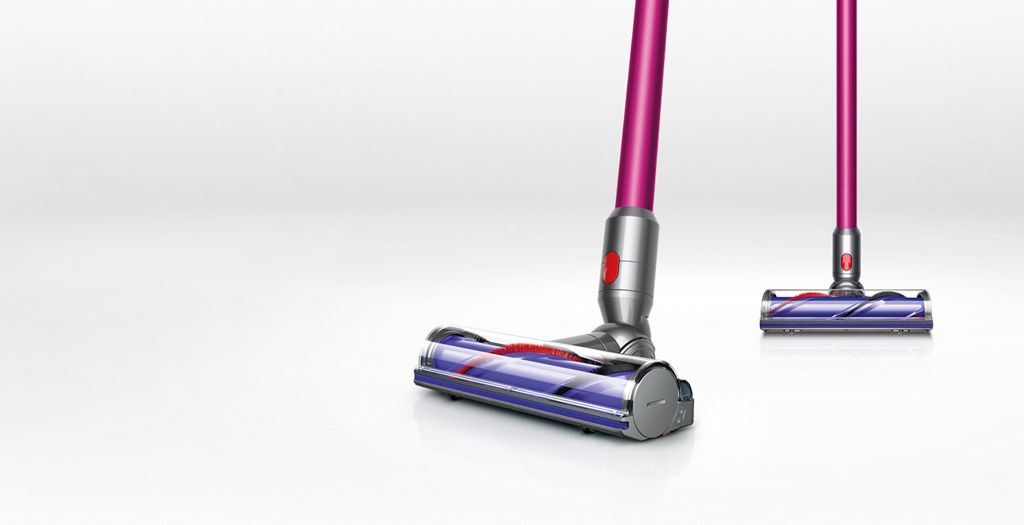 41a94760c72 Buy Dyson V7 Complete vacuum cleaner