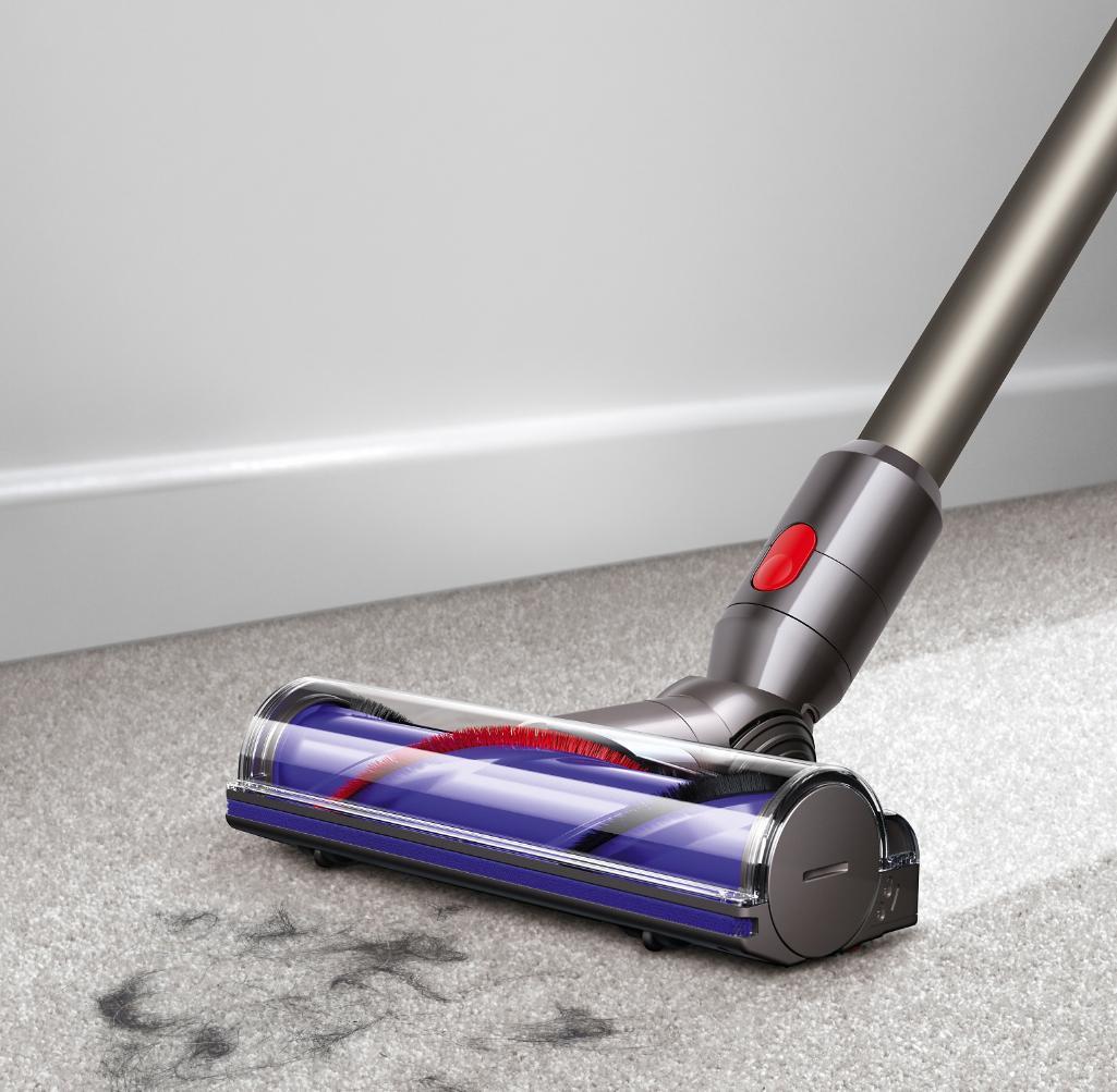 pet-vacuum-cleans-all-floor-types