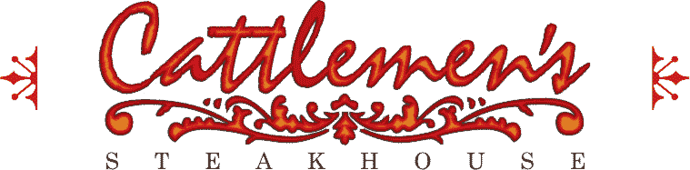 Cattlemen's steakhouse logo