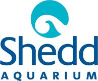 Logo Shedd Aquarium