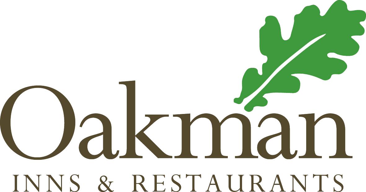 Oakman Inns & Restaurants logo
