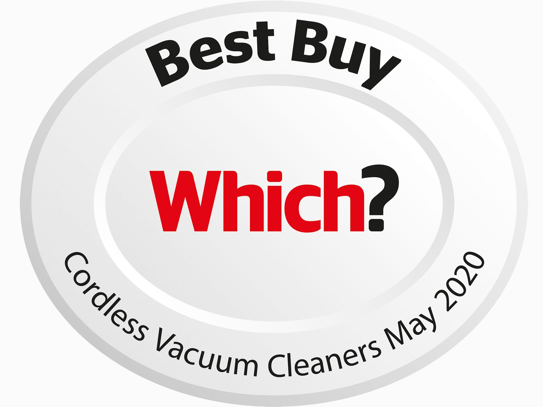 Which best buy cordless vacuum cleaners
