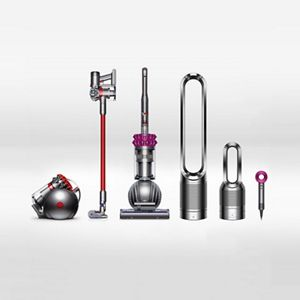 Image of: Cnet Direct From Dyson Product Review Dyson Us Official Site Dyson