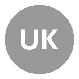 UK-based customer support