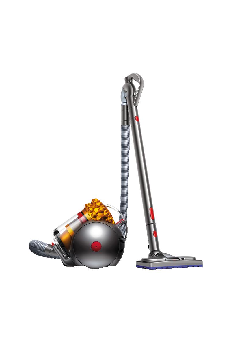 Dyson Cinetic Big Ball Multi Floor vacuum