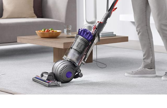 Dyson Which For You