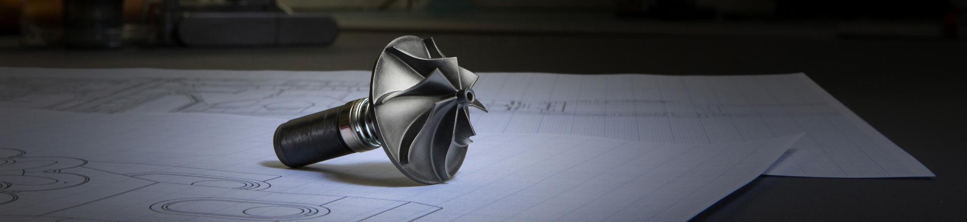 محرك دايسون الرقمي V8