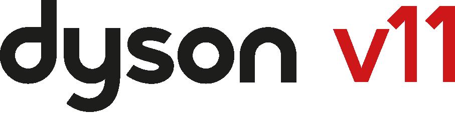 Dyson V11 logo