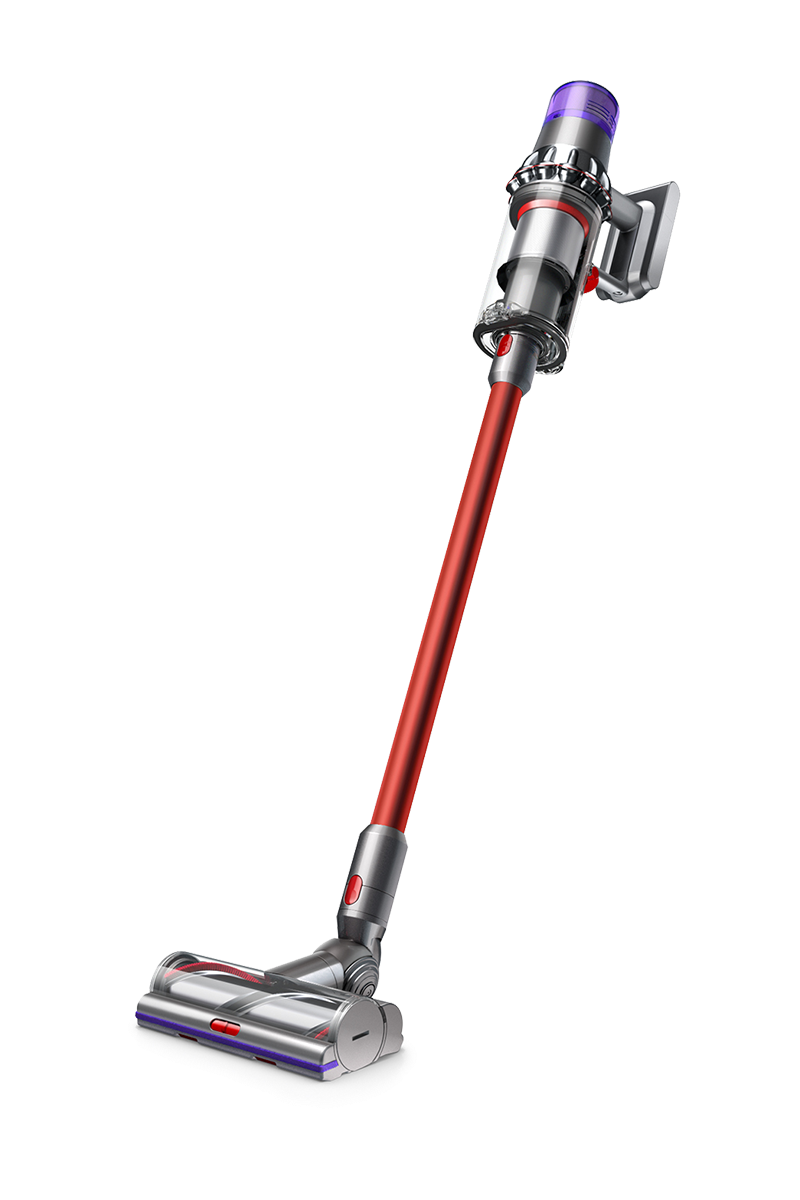 Dyson V11 Absolute Pro+ vacuum