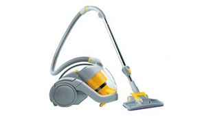 dyson support for your dyson dc02 vacuum cleaner dyson rh dyson co uk Dyson DC03 Dyson DC05