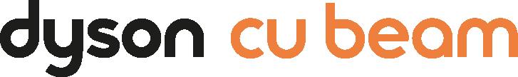 Dyson Cu-Beam Logo