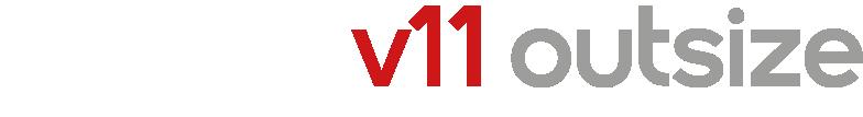 dyson v11 outsize motif