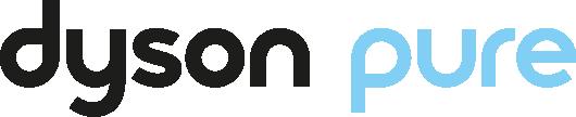 Dyson Pure logo