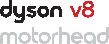 Dyson Cyklon V10 motorhead