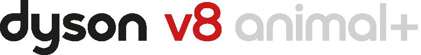 Motief Dyson V8 Animal+ stofzuiger
