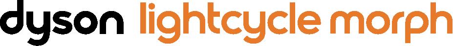 Dyson Lightcycle logo