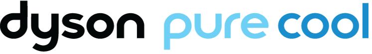 Dyson Pure Cool™ Link motif