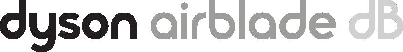 Logo du DysonAirbladedB