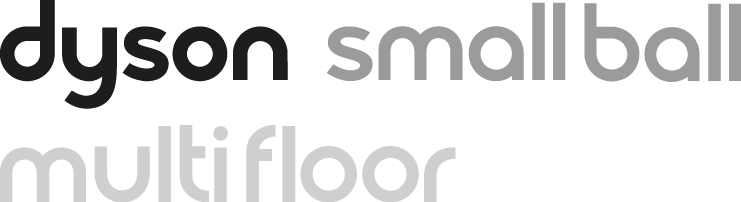 Dyson small ball multi floor motif