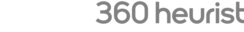 Imagem do Dyson 360 heurist