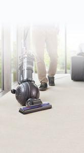 Dyson Upright Vacuums