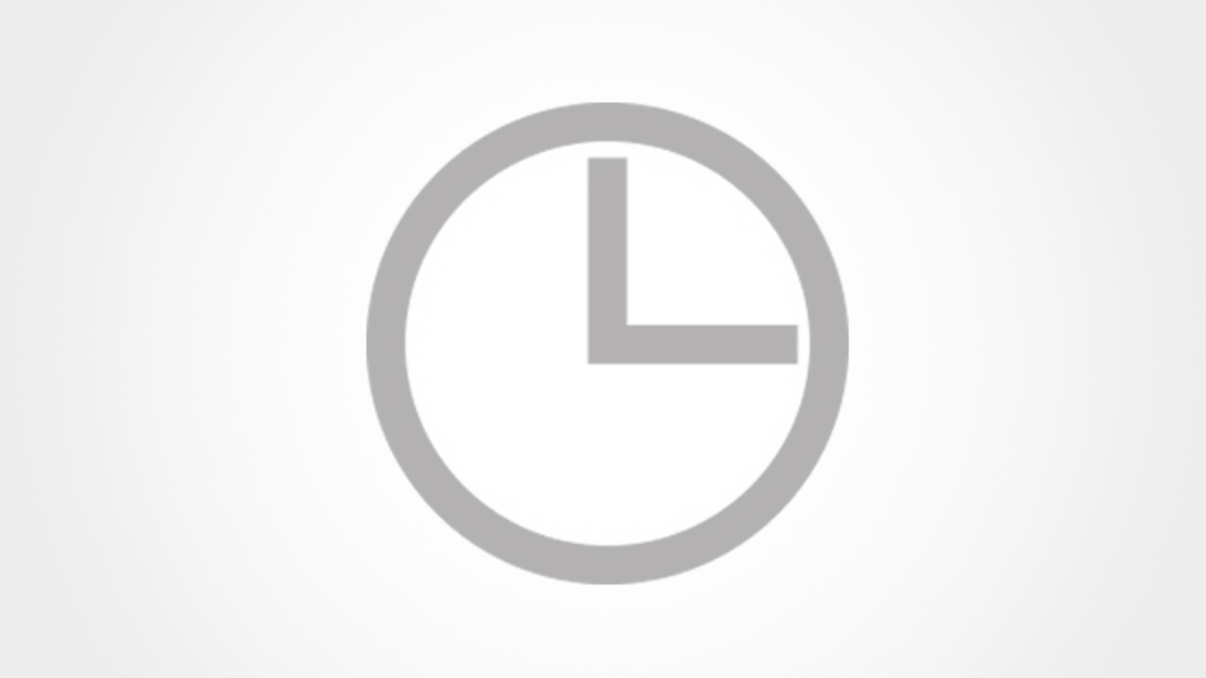 Dyson humidifiers timer