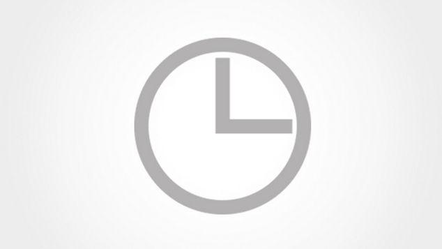 Sleep timer symbol