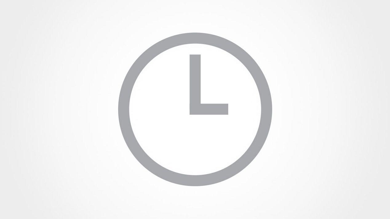 Schlaf– Logo