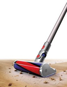 Dyson V8 Absolute Cordless Vacuum Cleaner Dyson V8 Absolute