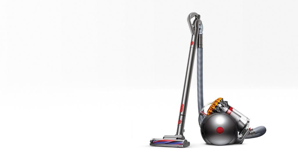 com dyson floor vacuum on multi allergy upright cleaner image with search prices compare articulating hard ball gosale