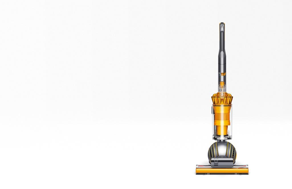 light floor cleaner ball and dyson multi vacuum moore crampton