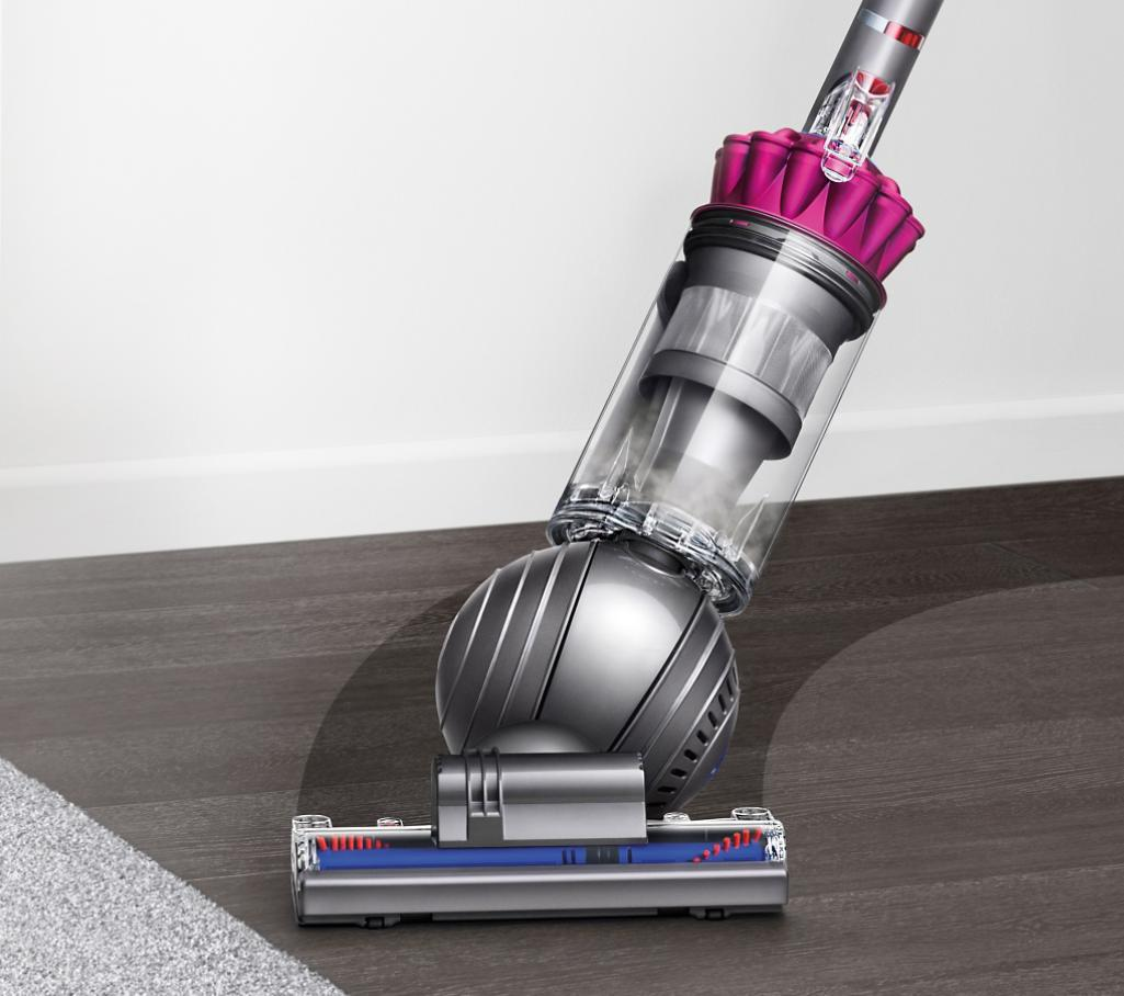 multi ball buy bundle floor vacuum added upright vacuums image canister product productdetails big price dyson value pages
