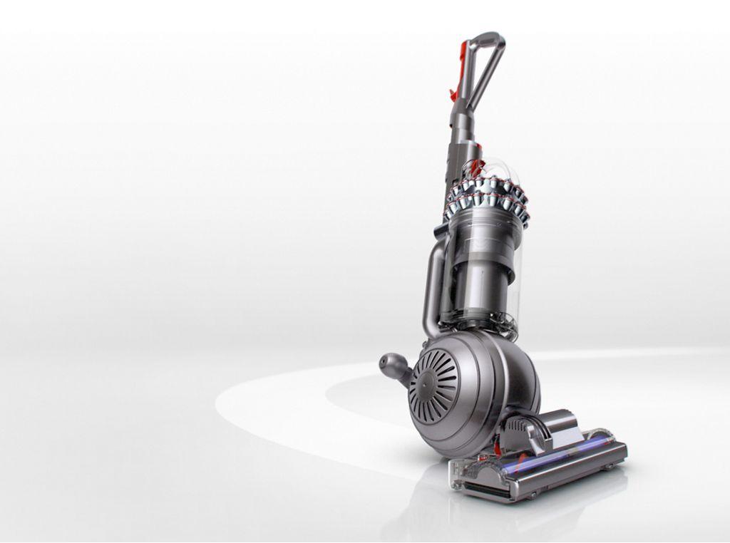 Dyson Cinetic Big BallTM Vacuum