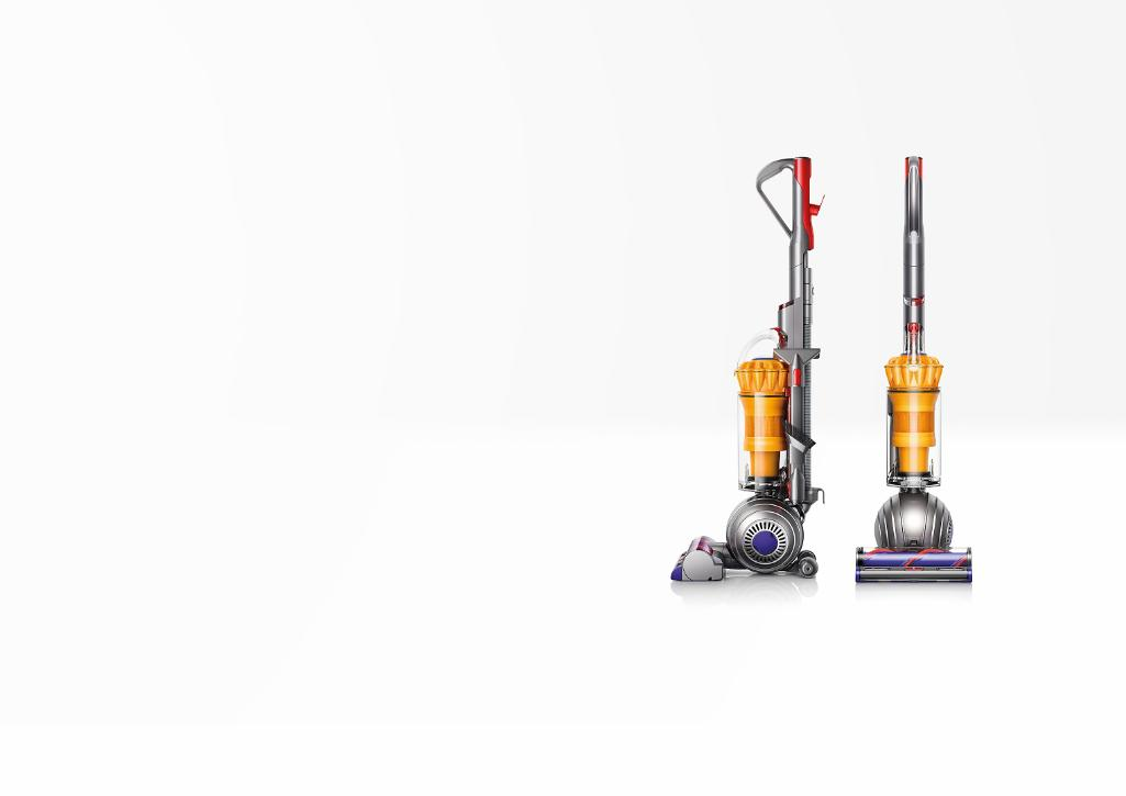 floor product multi refurbished dc dyson
