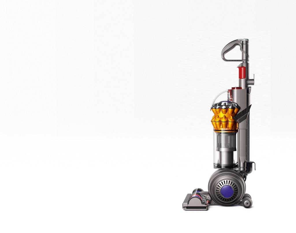 Dyson Small Ball™ vacuum cleaner