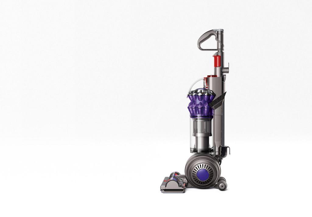 Dyson Small BallTM Vacuum Cleaner