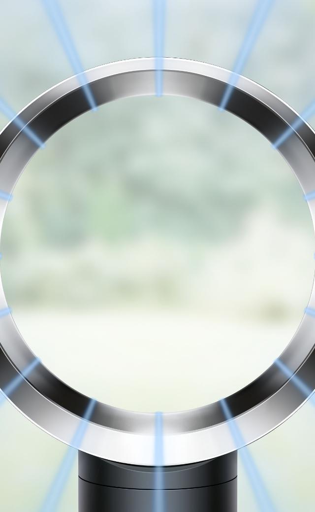 Dyson Cool Cooling Fan | Dyson
