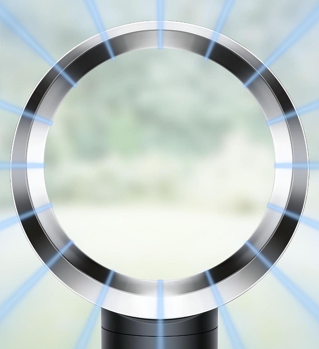 review pedestal fan youtube watch dyson air multiplier