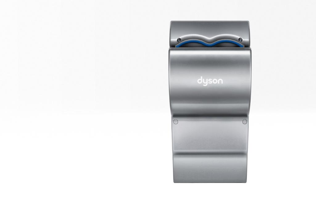 Hand Dryers | Dyson