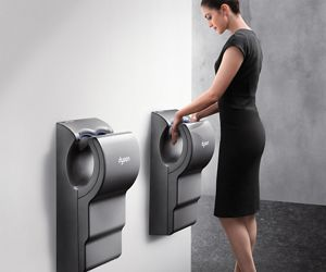 GB&I handdryers airblade db features01