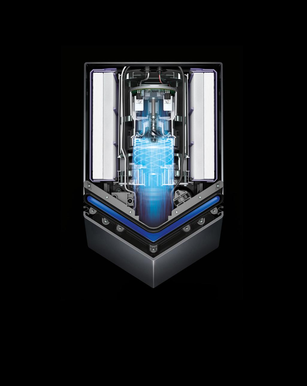 Dyson V Hand Dryer - The Best Hand Of 2018