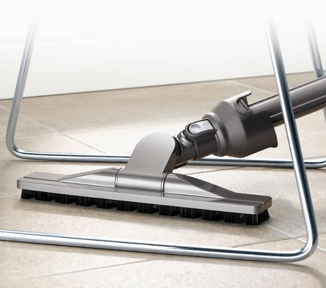 Articulating Hard Floor Tool Dyson