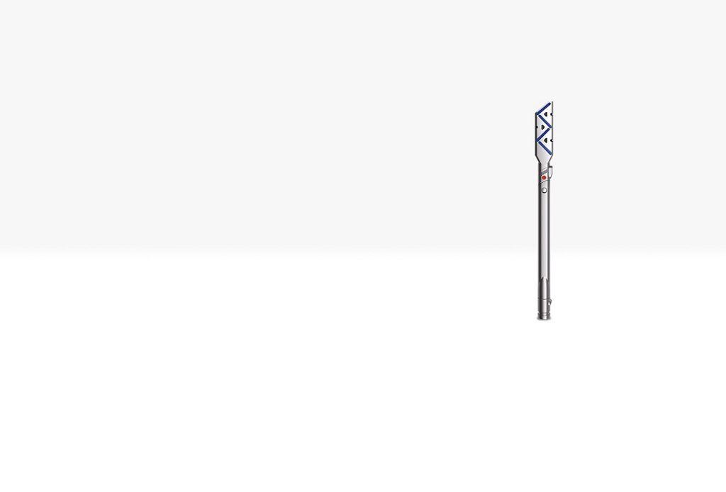 dyson | dyson reach-under tool