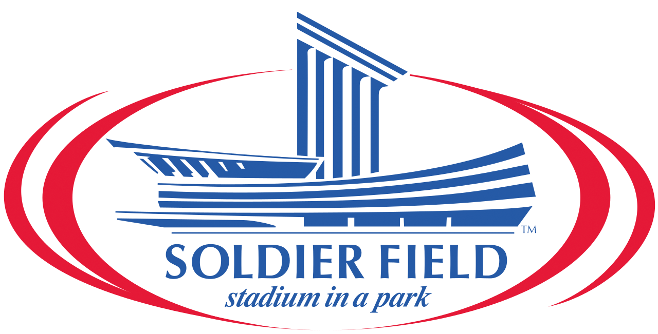 Soldier Field logo