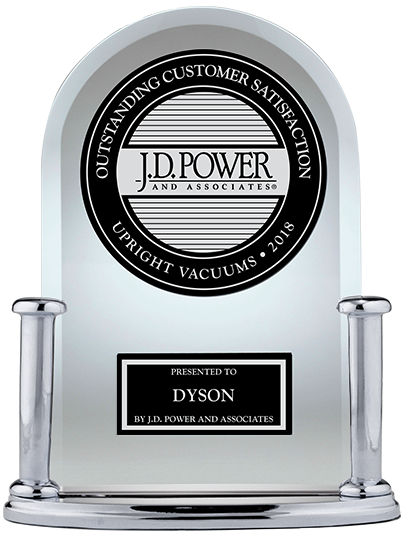 jd-power-customer-satisfaction