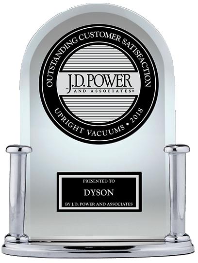 jd-power-customer-satisfaction